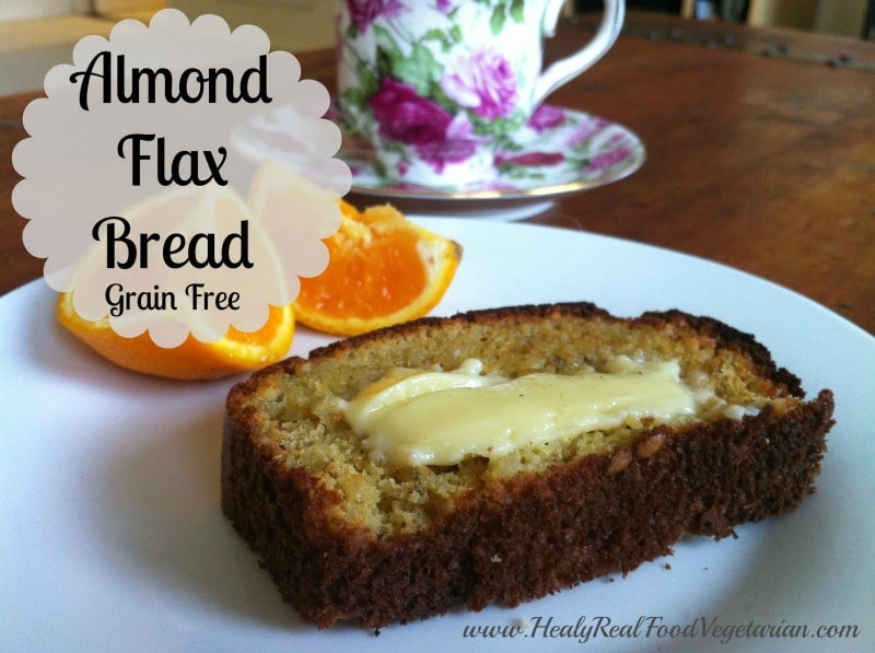 almondflaxbread1