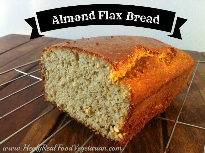 almondflaxbread2