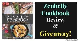 Zenbelly Review