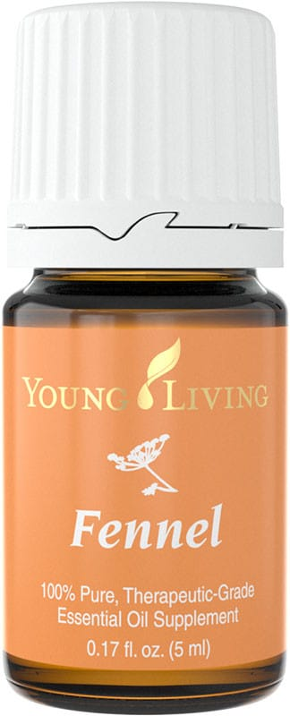 young-living-fennel-essential-oil-2