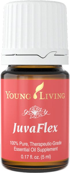young-living-juvaflex-essential-oil-blend