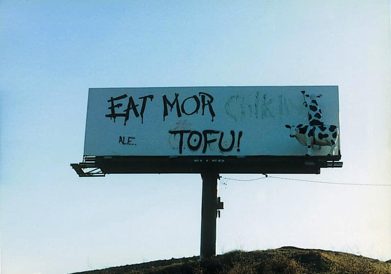 800px-Eat_More_Tofu_Billboard