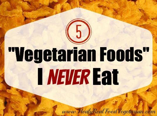 5 veg foods3