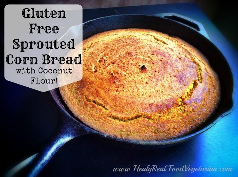 corn bread3