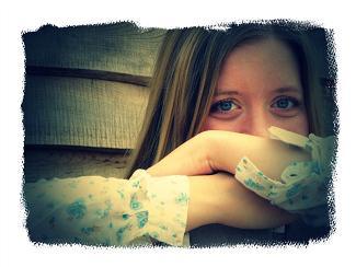 elizabeth walling bio pic