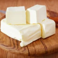 Does Saturated Fat Make You Fat?