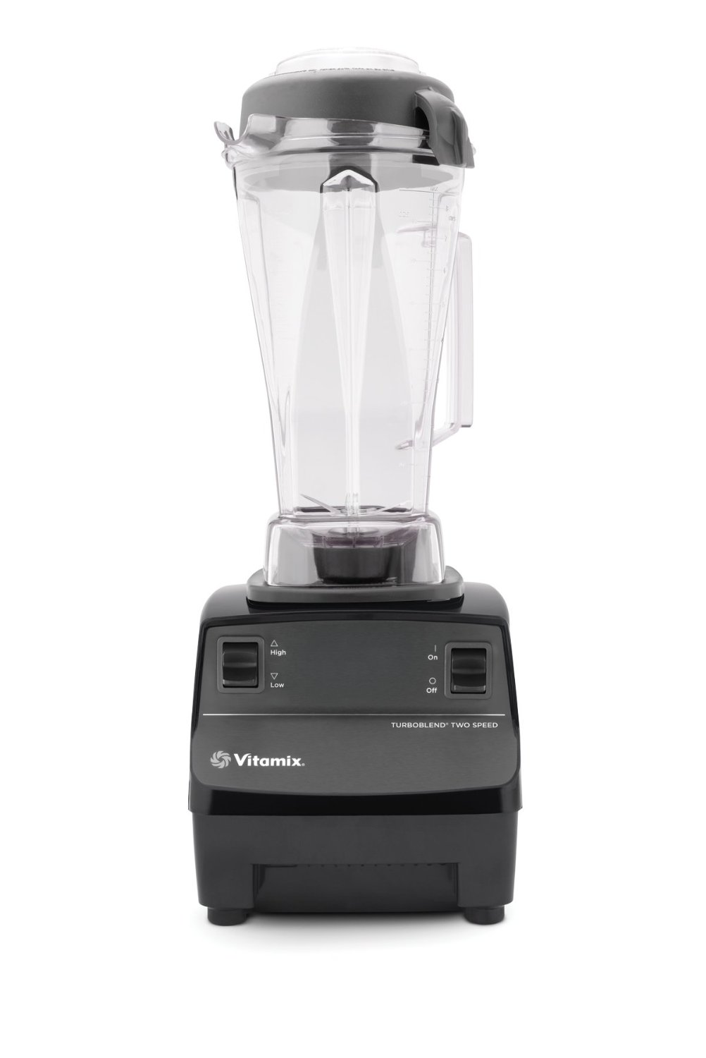 A product image of a vitamix on a list of the top 6 best kitchen tools for real foodies