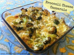 BroccoliCheeseCasserole-800x597