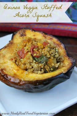 stuffed-acorn-squash-vegan-pin-e1383004206642