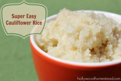 Cauliflower-Rice-2-1024x682