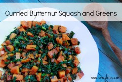 curried-squash