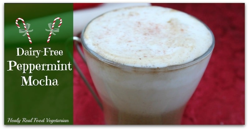 vegan peppermint mocha3