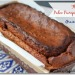 Flourless Paleo Pumpkin Bread Recipe (Grain-free, Nut-free)