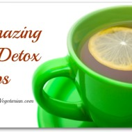 18 Amazing Daily Detox Tips