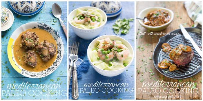 mediterranean-paleo-cooking-sample-700x350