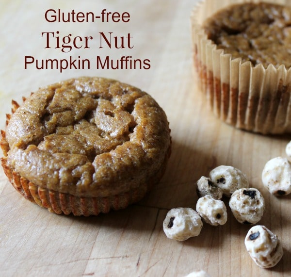 Tiger-Nut-Pumpkin-Muffins-for-ITT