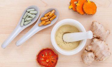 6 Best Supplements for Adrenal Fatigue