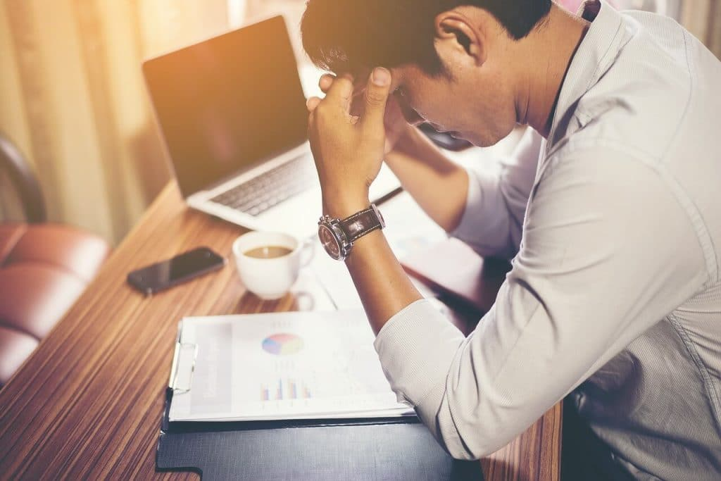 Effects of Sugar on Stress