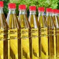Is Canola Oil Healthy? You May Be Surprised at the Answer!