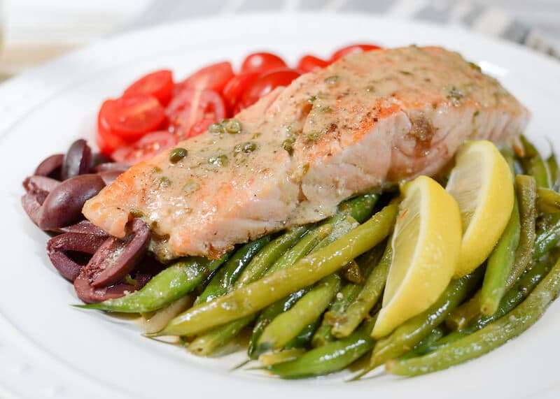 salmon nicoise salad recipe 2