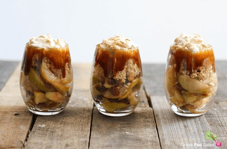 healthy apple recipes- aip-caramel-apple-parfaits_4 (1)