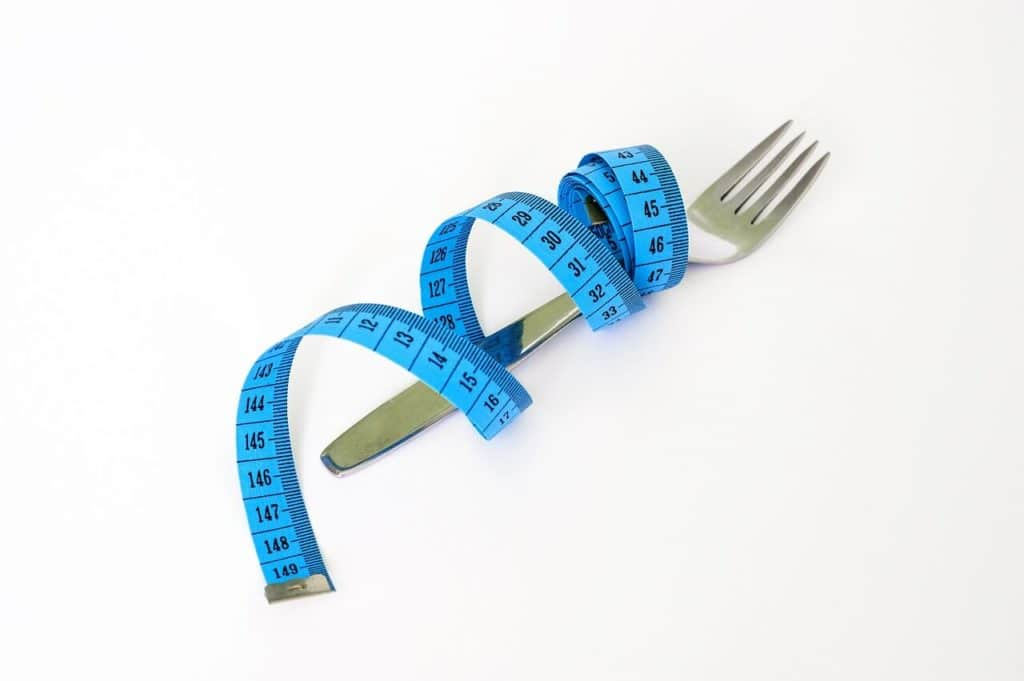The Ketogenic Diet – Is It Really That Effective for Weight Loss?