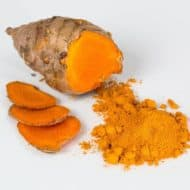 5 Incredible Health Benefits of Turmeric (Curcumin)