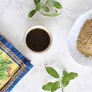 3 Amazing Essiac Tea Benefits for Health + Recipe