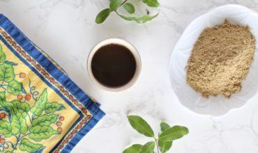 3 Amazing Essiac Tea Benefits to Improve Your Health!