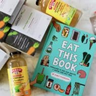 Everyday Nutrition Essentials with BabbleBoxx